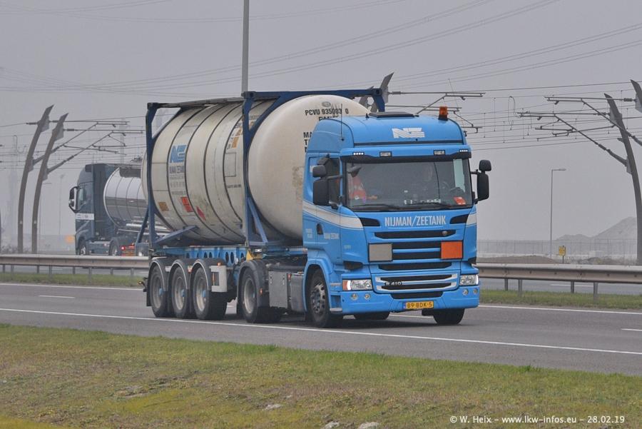 20190316-NL-Maasflakte-00332.jpg