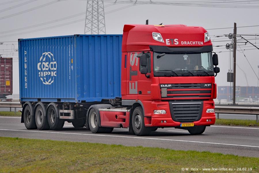 20190316-NL-Maasflakte-00335.jpg