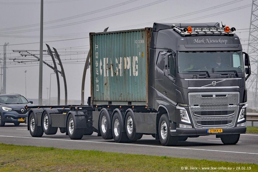 20190316-NL-Maasflakte-00339.jpg