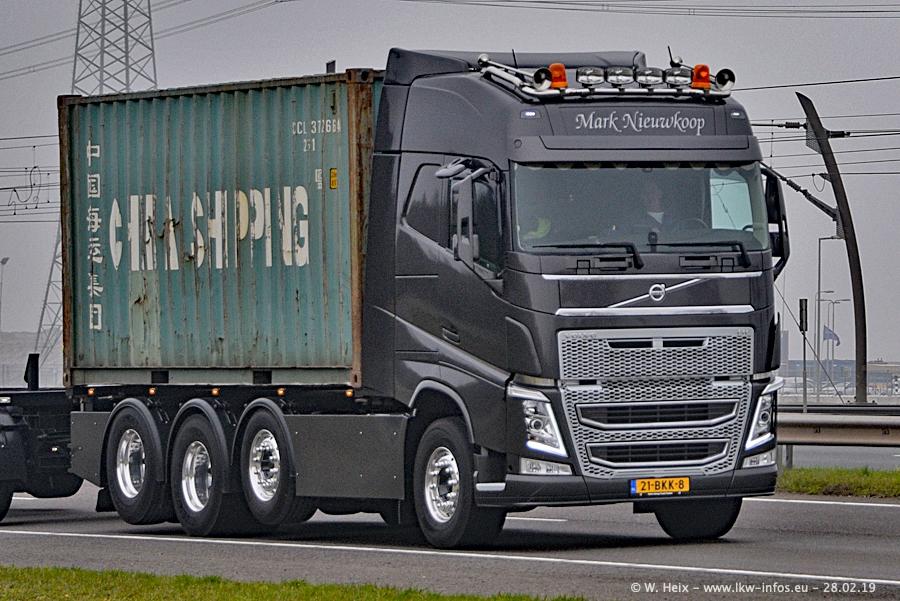 20190316-NL-Maasflakte-00340.jpg