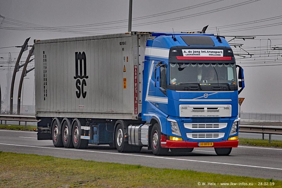 20190316-NL-Maasflakte-00342.jpg