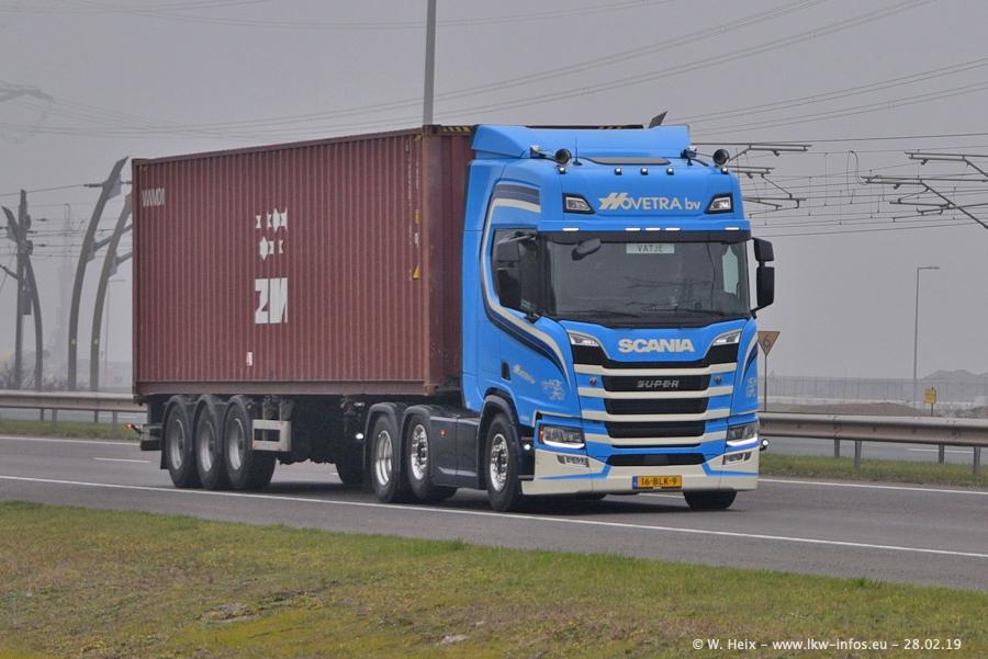 20190316-NL-Maasflakte-00348.jpg
