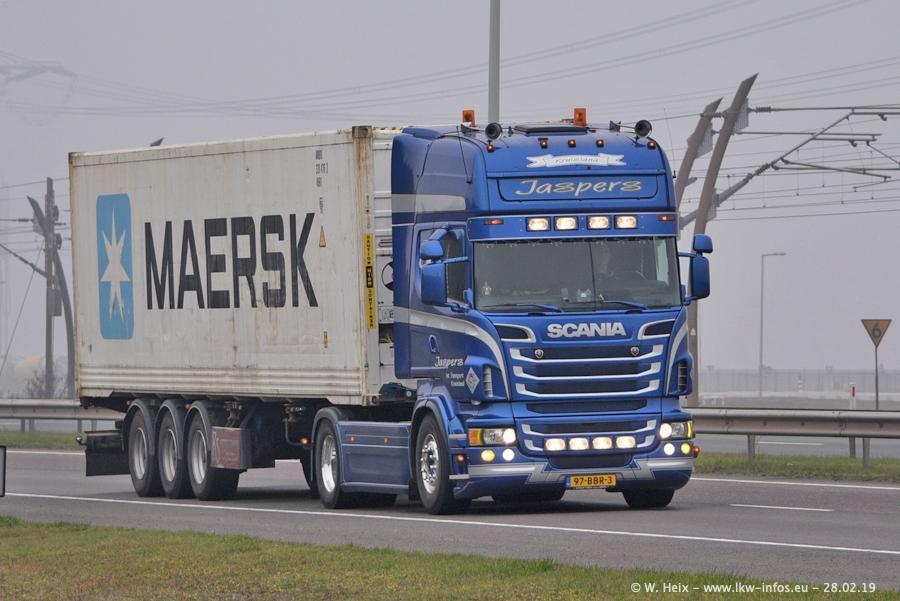 20190316-NL-Maasflakte-00365.jpg
