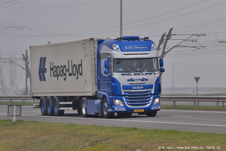 20190316-NL-Maasflakte-00367.jpg