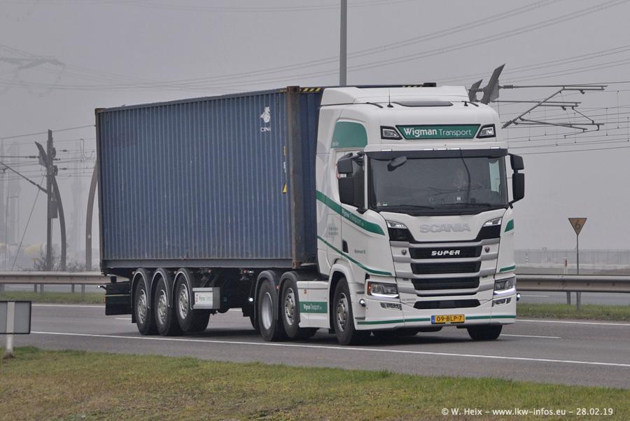 20190316-NL-Maasflakte-00379.jpg