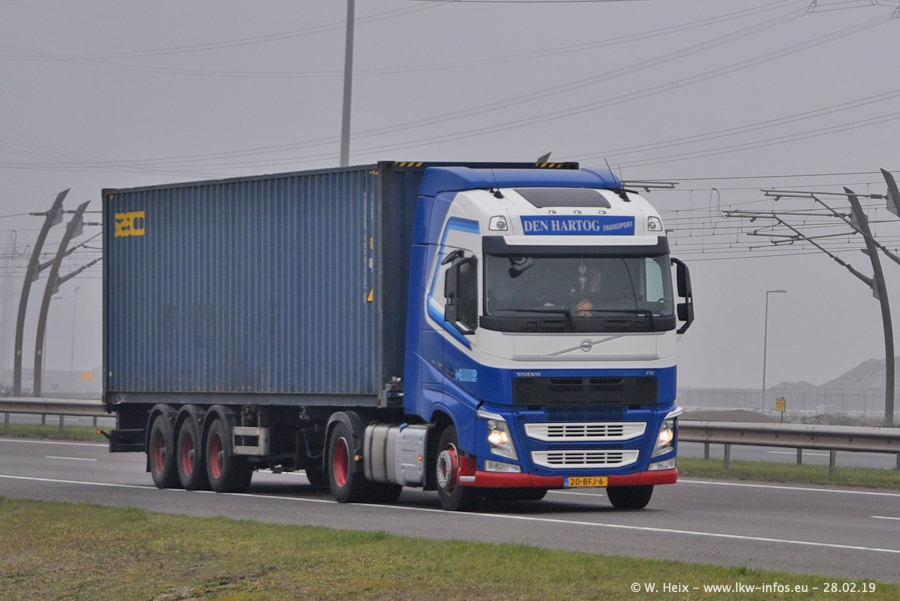 20190316-NL-Maasflakte-00385.jpg