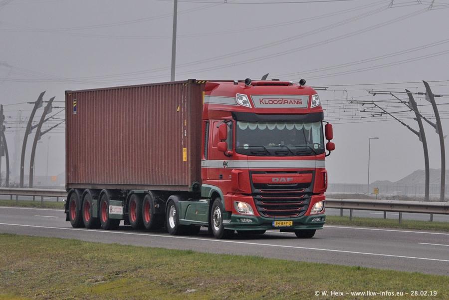 20190316-NL-Maasflakte-00389.jpg