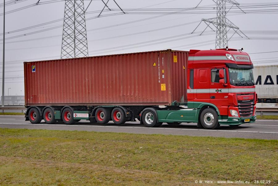 20190316-NL-Maasflakte-00390.jpg