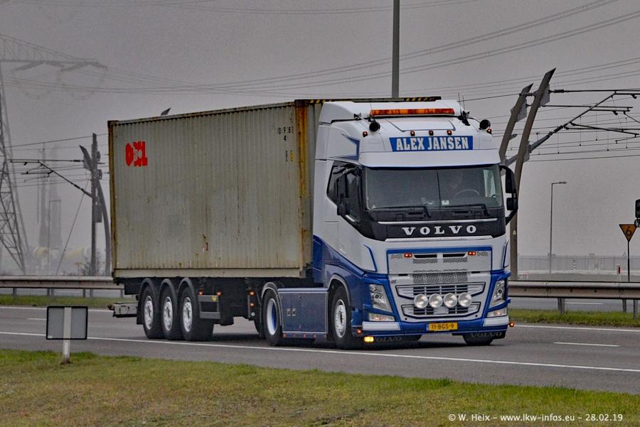 20190316-NL-Maasflakte-00396.jpg