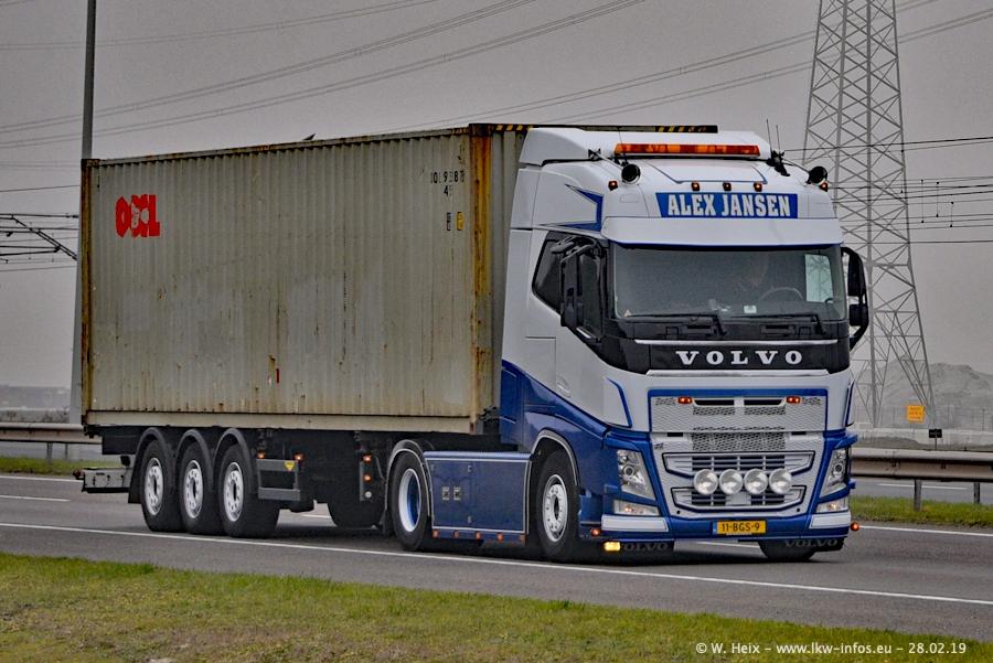 20190316-NL-Maasflakte-00397.jpg