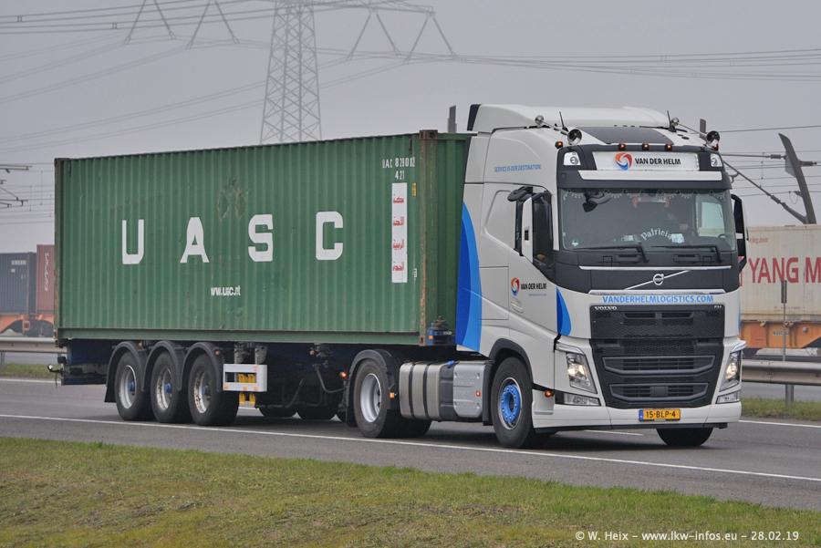 20190316-NL-Maasflakte-00415.jpg