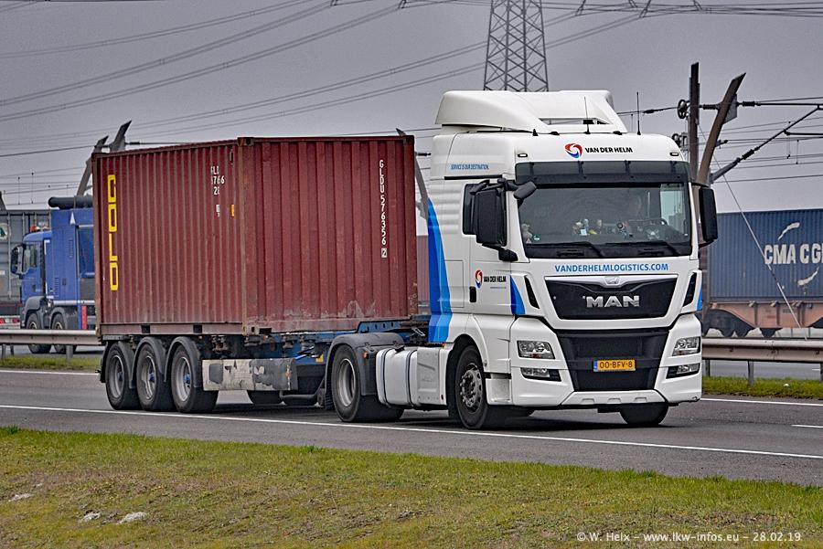 20190316-NL-Maasflakte-00423.jpg