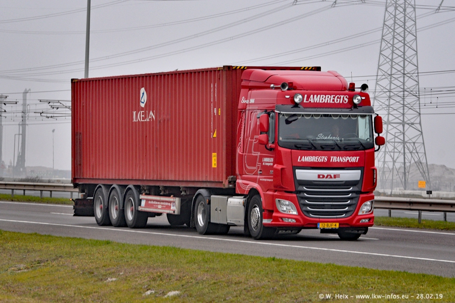 20190316-NL-Maasflakte-00426.jpg