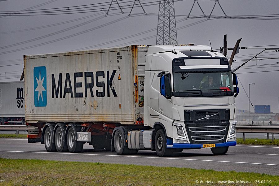 20190316-NL-Maasflakte-00429.jpg