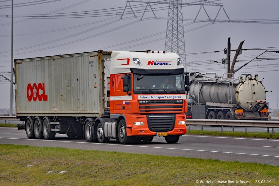 20190316-NL-Maasflakte-00431.jpg