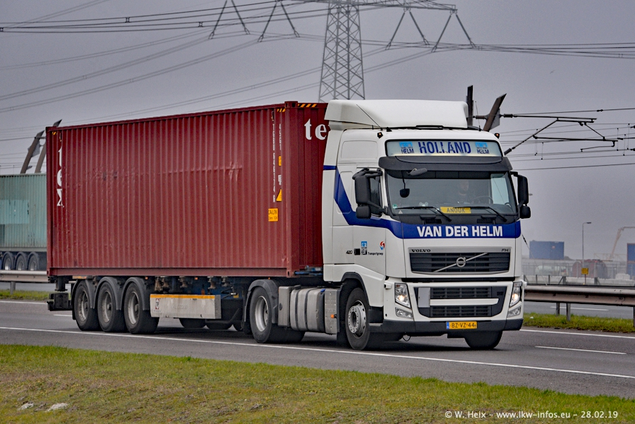 20190316-NL-Maasflakte-00433.jpg