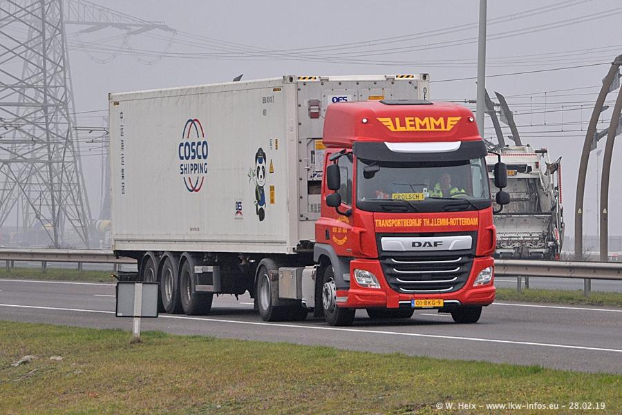 20190316-NL-Maasflakte-00434.jpg