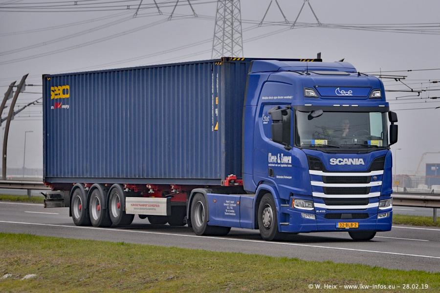 20190316-NL-Maasflakte-00445.jpg
