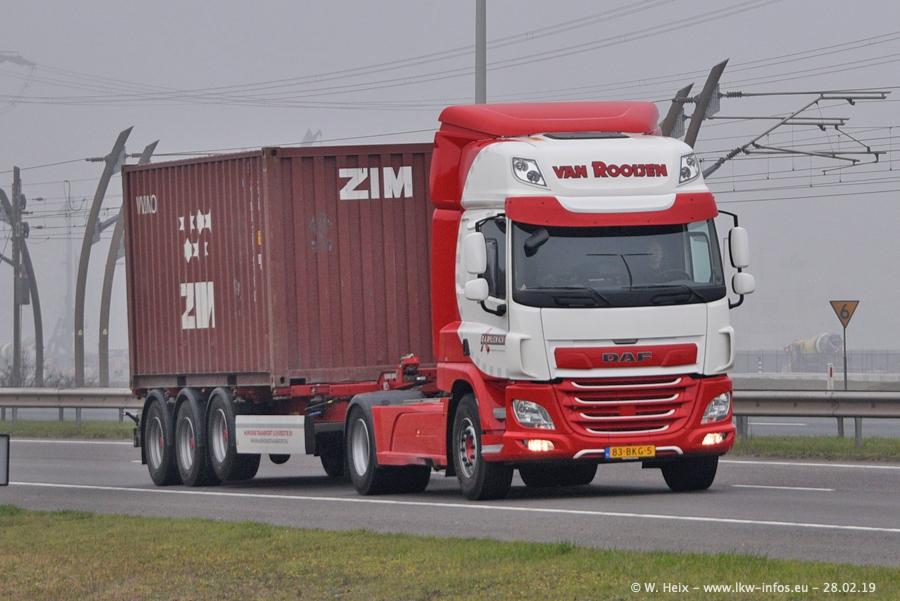 20190316-NL-Maasflakte-00449.jpg