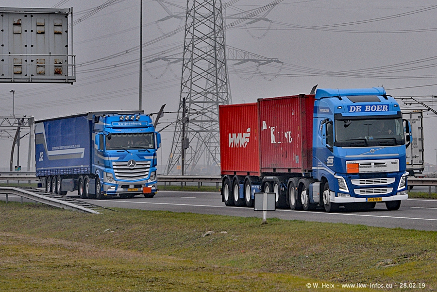 20190316-NL-Maasflakte-00450.jpg