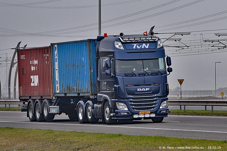 20190316-NL-Maasflakte-00453.jpg