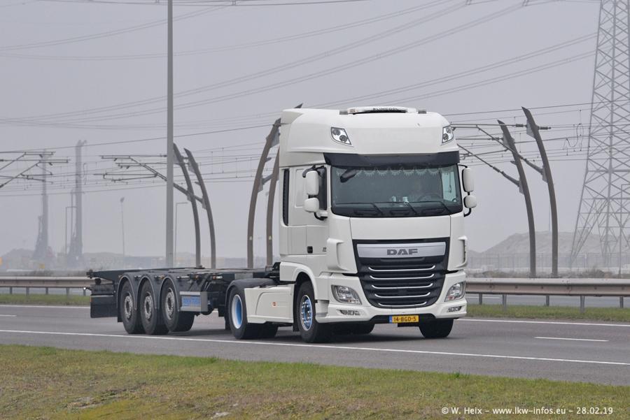 20190316-NL-Maasflakte-00458.jpg