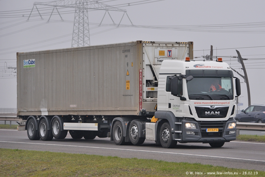 20190316-NL-Maasflakte-00459.jpg