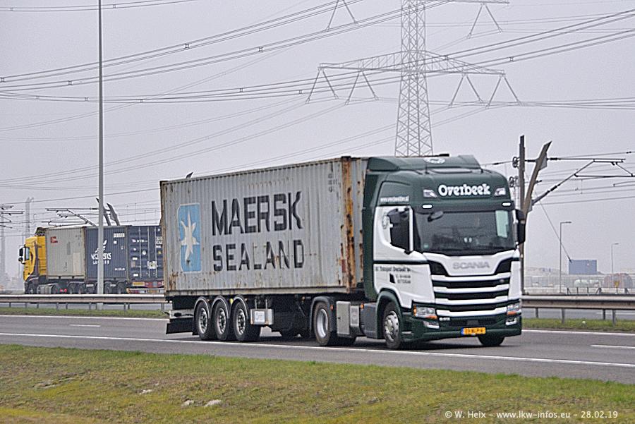 20190316-NL-Maasflakte-00462.jpg