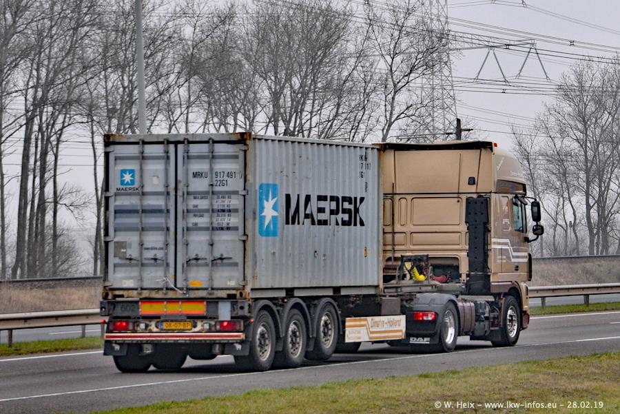 20190316-NL-Maasflakte-00467.jpg