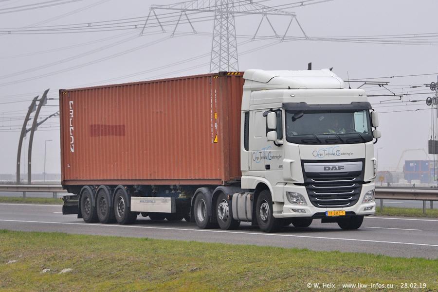 20190316-NL-Maasflakte-00468.jpg