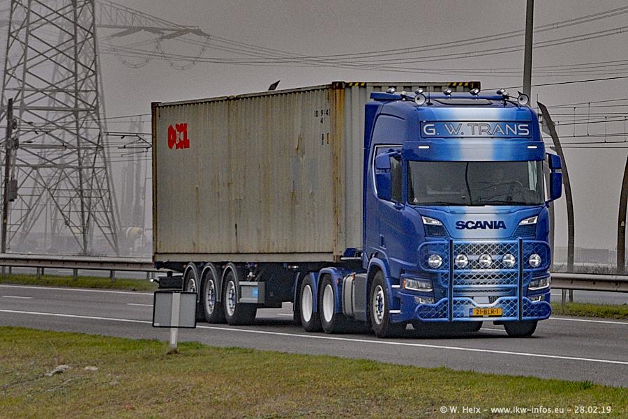 20190316-NL-Maasflakte-00471.jpg