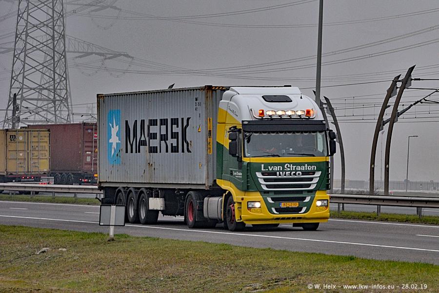 20190316-NL-Maasflakte-00479.jpg