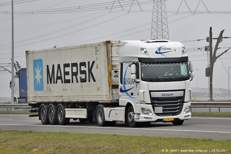 20190316-NL-Maasflakte-00482.jpg