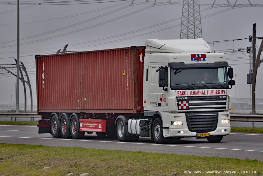 20190316-NL-Maasflakte-00485.jpg