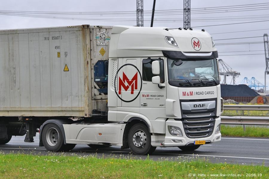 20190620-NL-Maasflakte-00003.jpg
