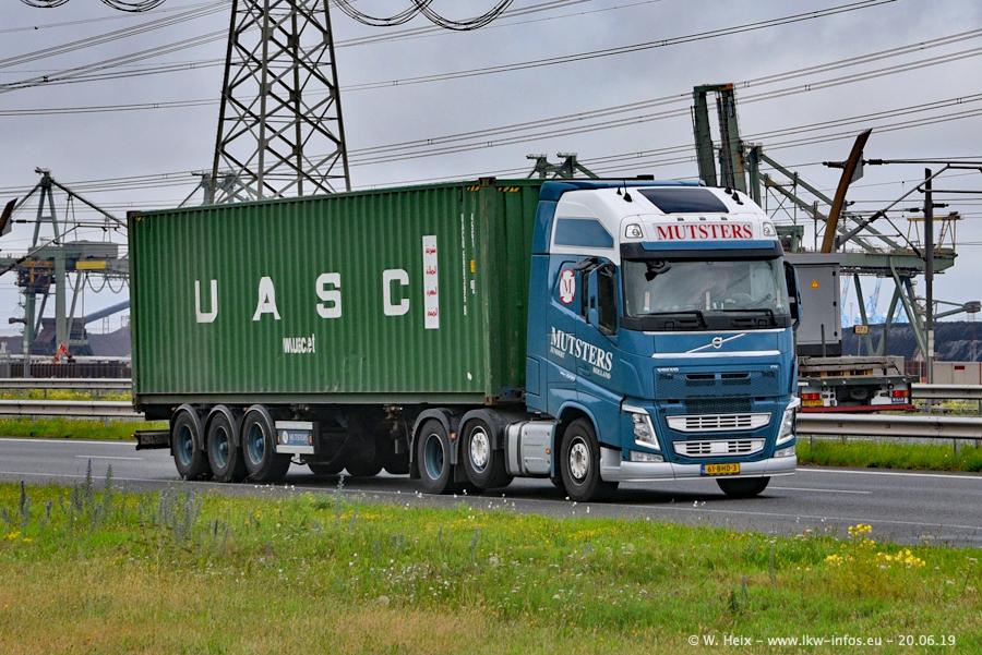 20190620-NL-Maasflakte-00011.jpg