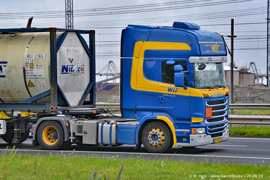 20190620-NL-Maasflakte-00018.jpg