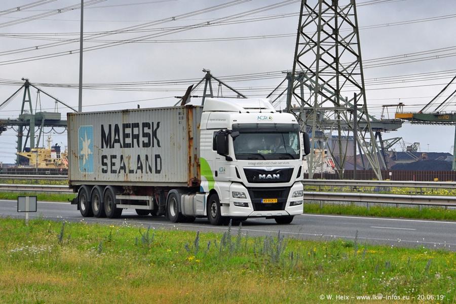 20190620-NL-Maasflakte-00050.jpg