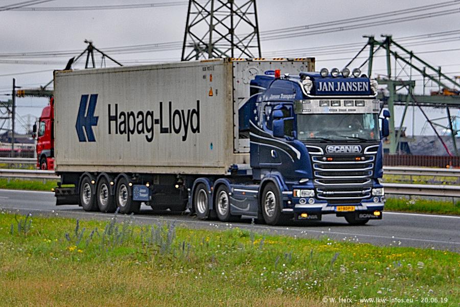 20190620-NL-Maasflakte-00055.jpg