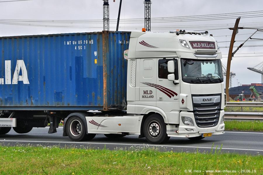 20190620-NL-Maasflakte-00075.jpg