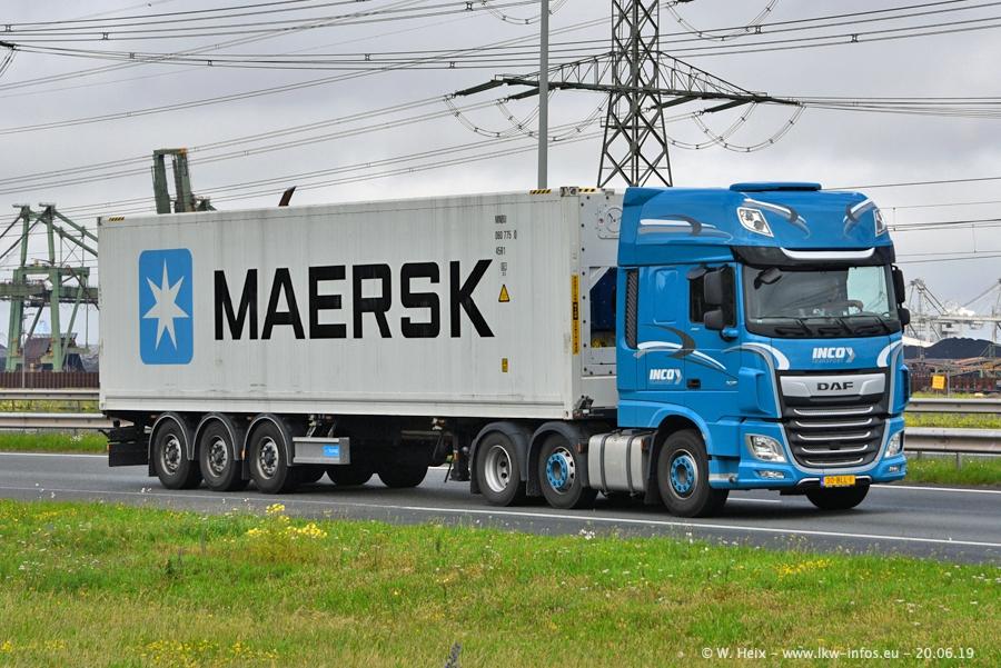20190620-NL-Maasflakte-00078.jpg