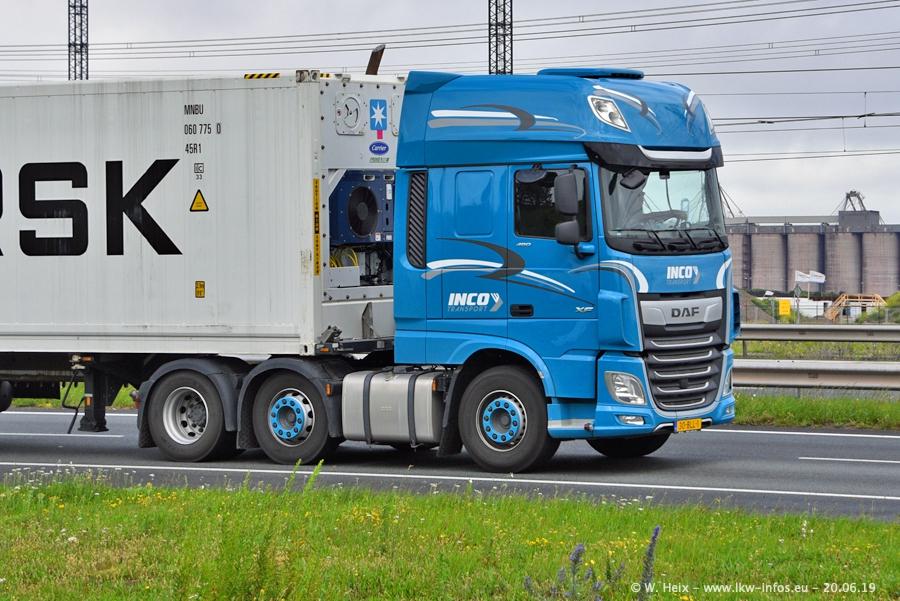 20190620-NL-Maasflakte-00079.jpg