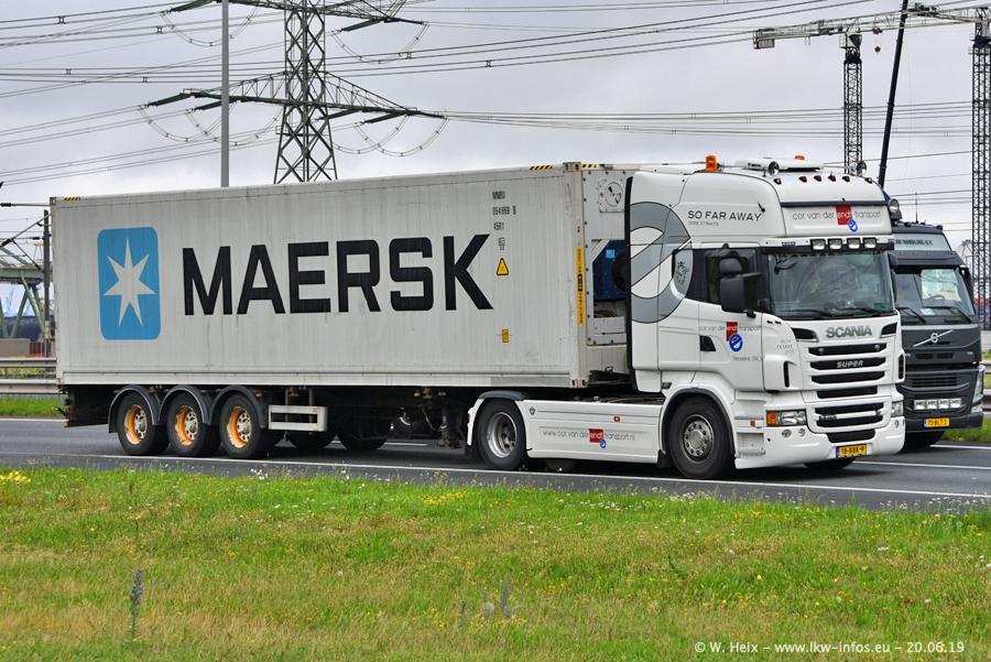 20190620-NL-Maasflakte-00080.jpg