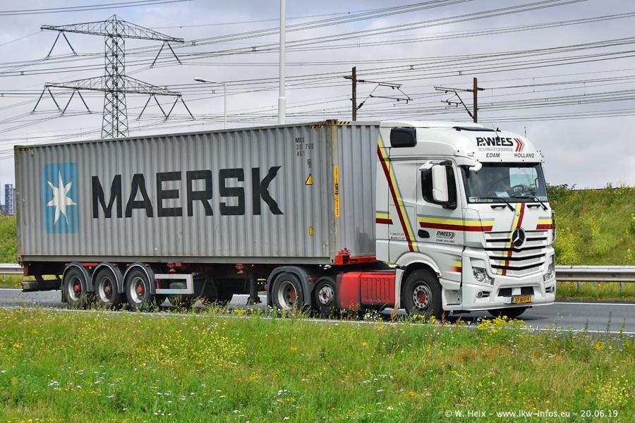 20190620-NL-Maasflakte-00086.jpg