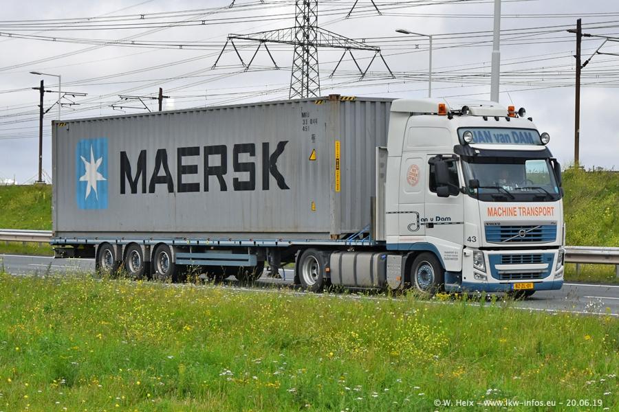 20190620-NL-Maasflakte-00094.jpg