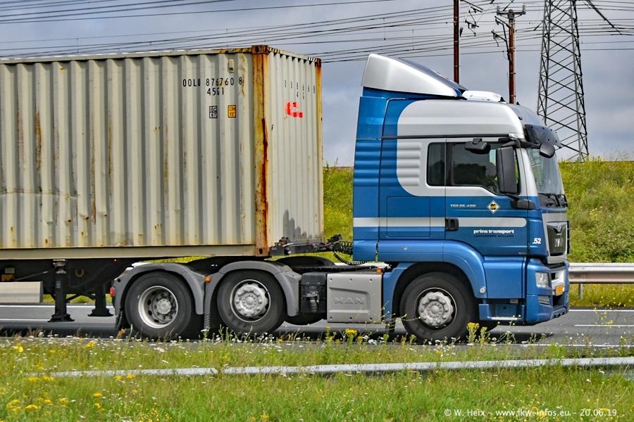 20190620-NL-Maasflakte-00102.jpg