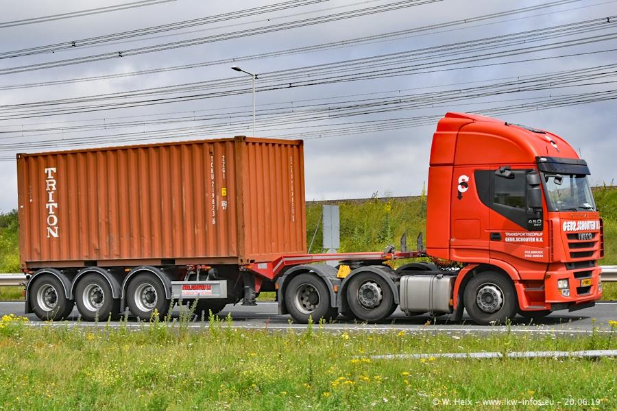 20190620-NL-Maasflakte-00106.jpg