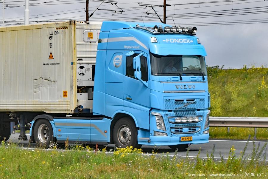 20190620-NL-Maasflakte-00114.jpg