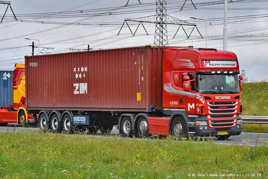 20190620-NL-Maasflakte-00122.jpg
