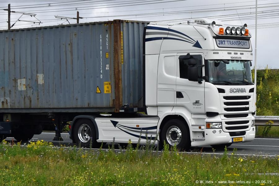 20190620-NL-Maasflakte-00126.jpg